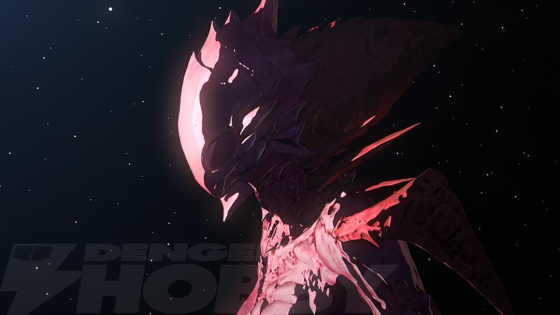 シドニアの騎士の画像 p1_35