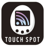 17_TOUCH SPOTマーク