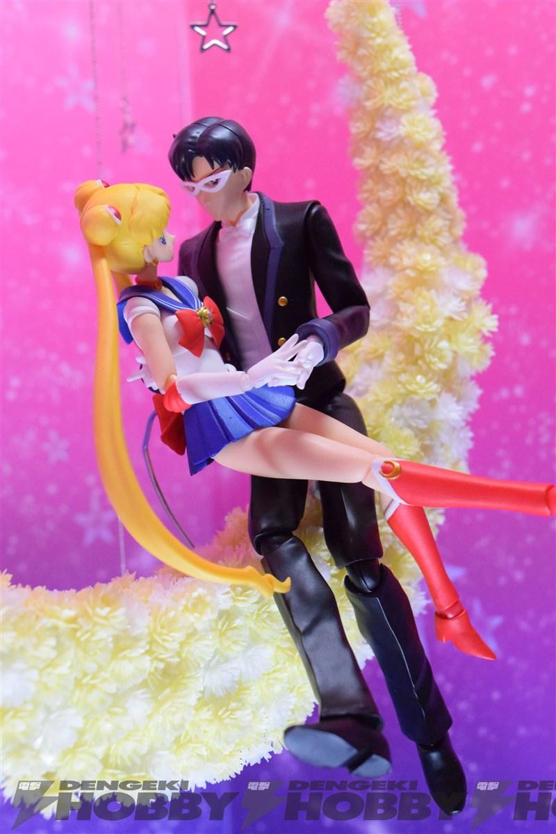 [Comentários] Sailor Moon S.H.Figuarts - Página 6 DSC_0611