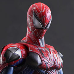 spiderman_bg_ec