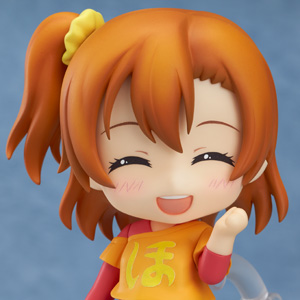 gsc_honoka_20150630_main