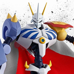 omegamon_20150729_main