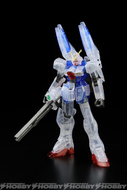 HGUC_V_dash_gundam_color_clear