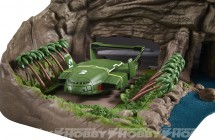 TAG_Tracy Island Playset_product_TB2 launch 03_90296