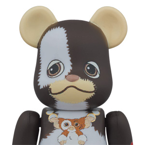 bearbrick_gizmo_20150819_main