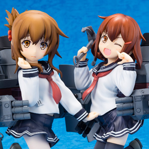 kancolle_review_20151025_main