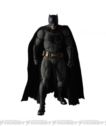 01-mafex_batman_01