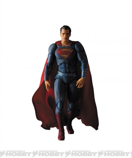 02-mafex_superman_01
