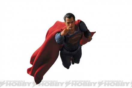 03-mafex_superman_02