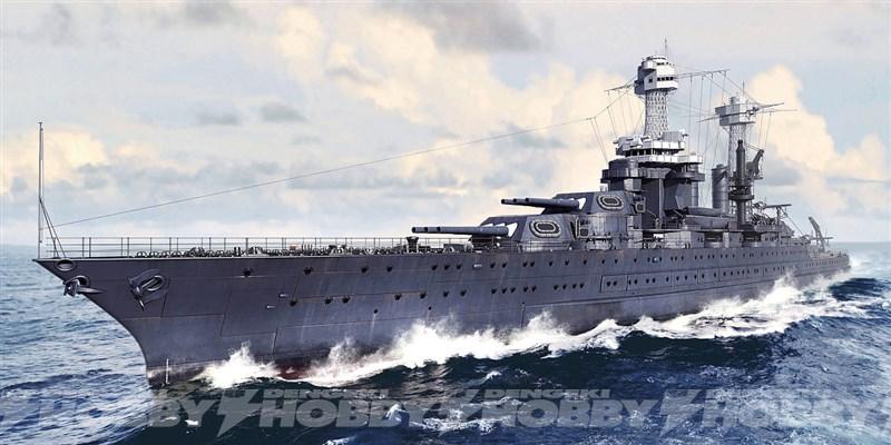 米海軍 戦艦 テネシー 1941」&...