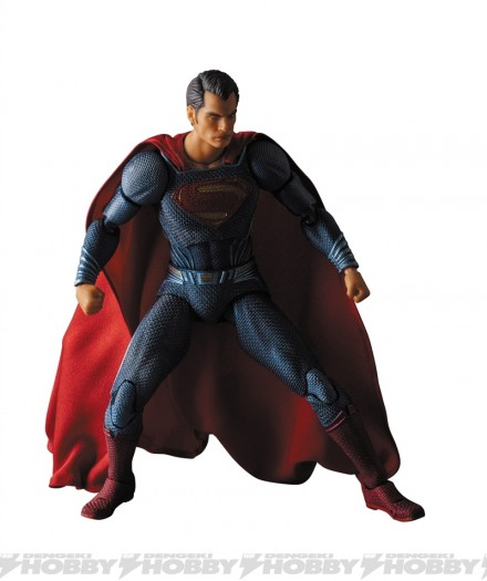 04-mafex_superman_03