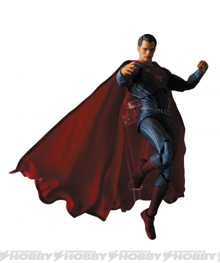 05-mafex_superman_04