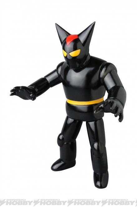 05-sofubi_black-ox_02