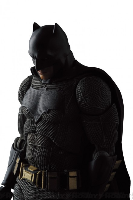 06-mafex_batman_02
