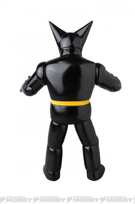 06-sofubi_black-ox_03