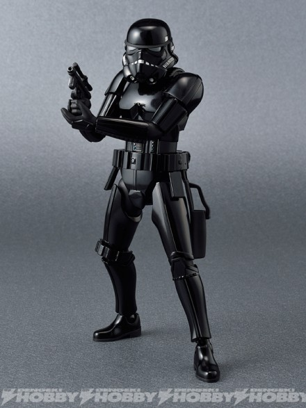 SW_shadow_pose05