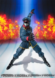 SHF_brocken jr_20151225_03