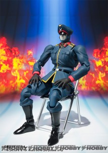 SHF_brocken jr_20151225_05