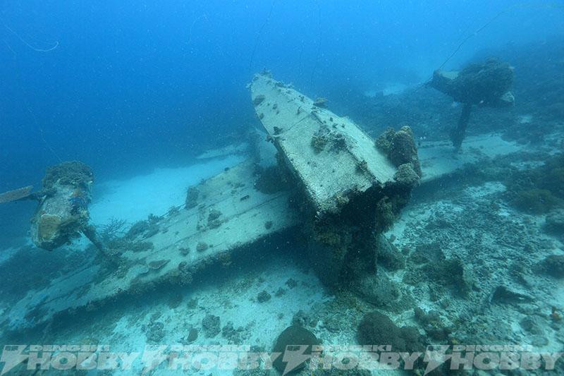 二式水上戦闘機の画像 p1_10