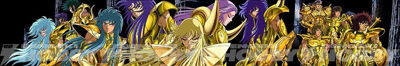 黄金聖闘士の画像 p1_29