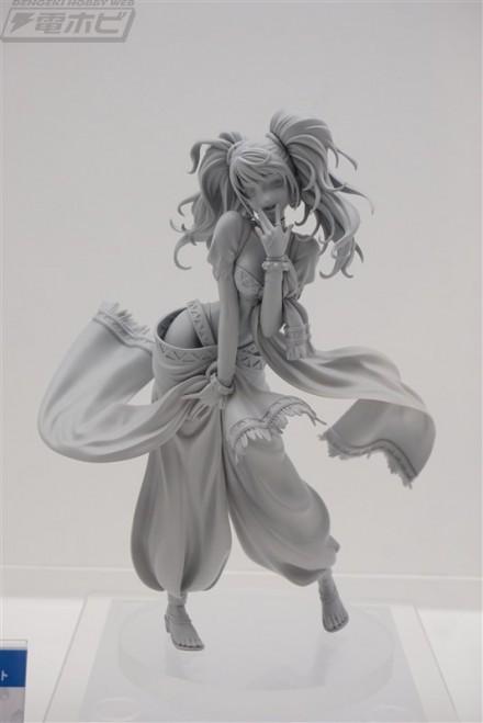 エロマンガ先生の画像 p1_32