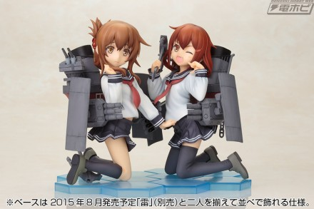kancolle_re_20160405_05