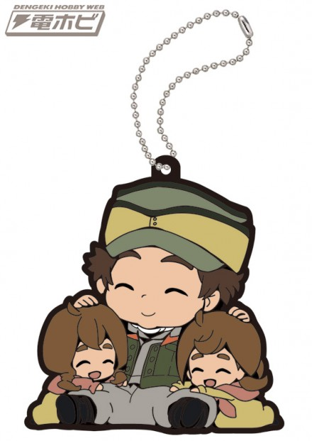 orphans_dammy5