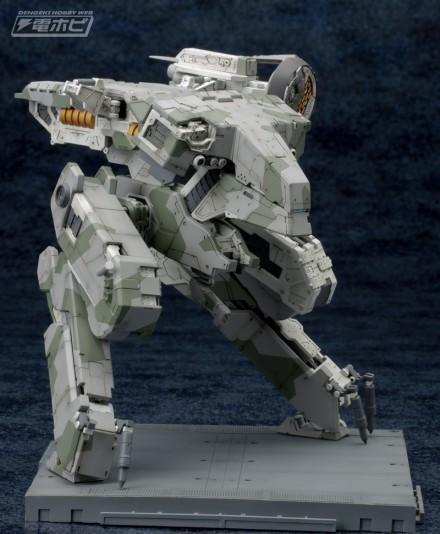 GS160602MGS02