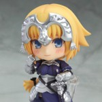 nendoroid_ruler_20160629_main