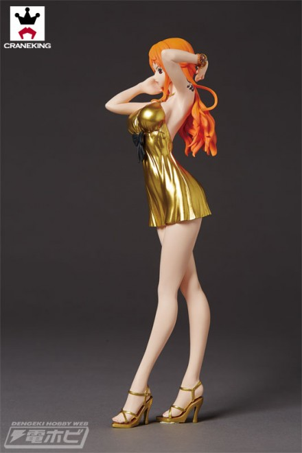 36603_ワンピース-GLITTER&GLAMOURS-ONE-PIECE-FILM-GOLD-NAMI-MOVIE-STYLE-(8)