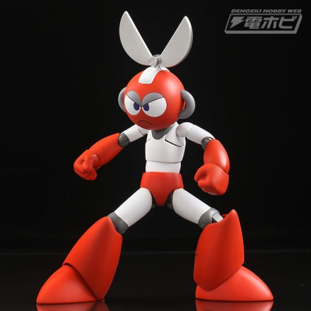 rockman_super_cut_web10