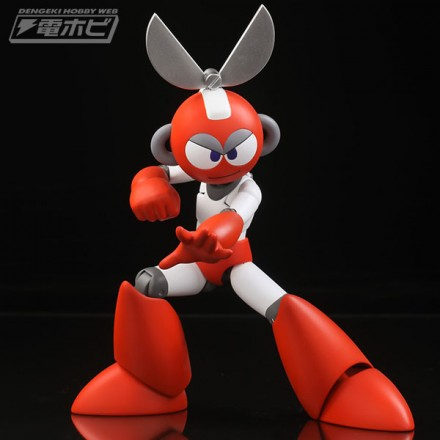 rockman_super_cut_web11