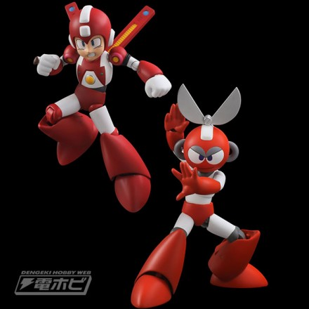 rockman_super_cut_web18