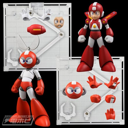 rockman_super_cut_web19