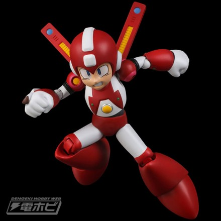 rockman_super_cut_web3