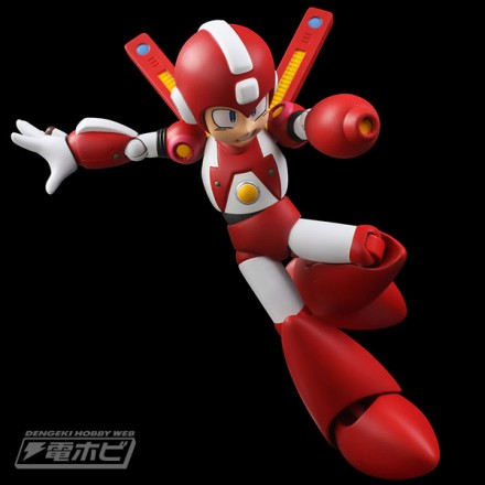 rockman_super_cut_web4