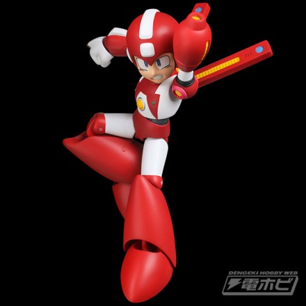 rockman_super_cut_web5