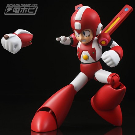 rockman_super_cut_web6