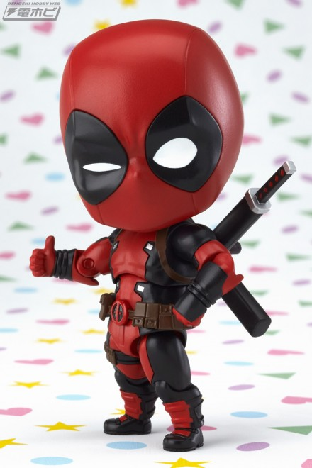 nendoroid_Deadpool_20160809_01