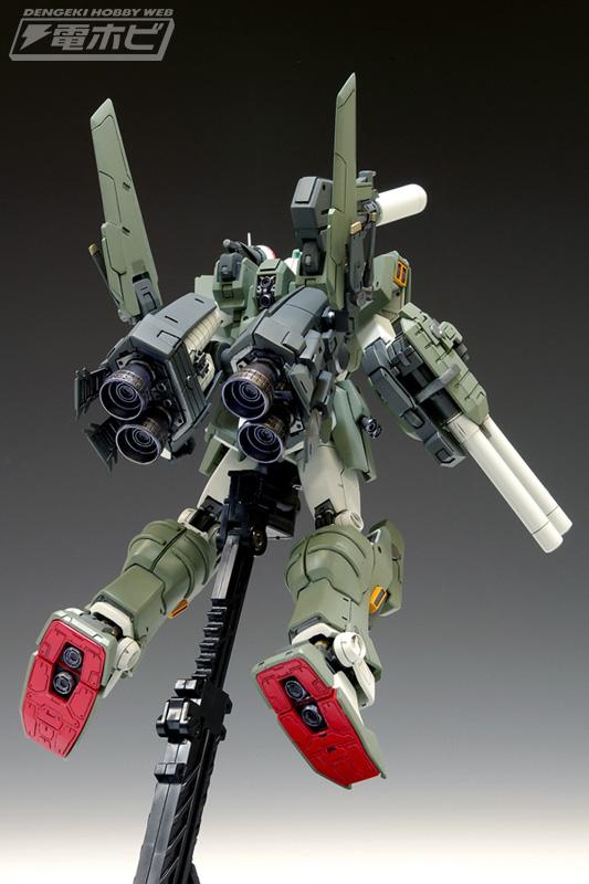 機動戦士ガンダム』RX-78-2 ガン...