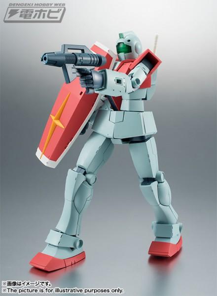 robottamashii_GM_20160801_02