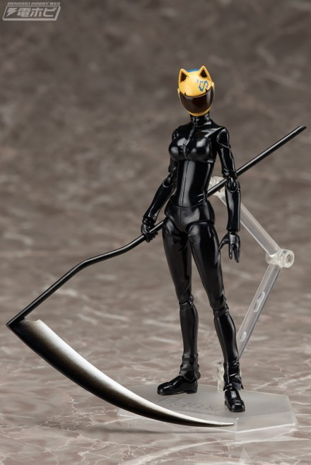 figma_celty_20160921_01