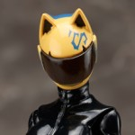 figma_celty_20160921_main