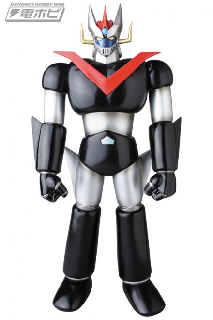 sofvi_great_mazinger_01