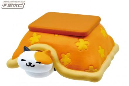 1_tobimike-kotatsu