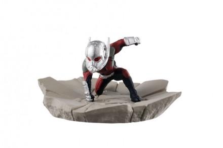1bankuji_marvel_avengers_