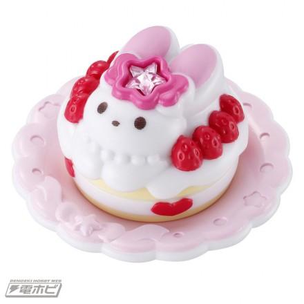 animalsweets_rabbitshortcake