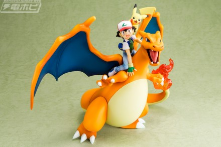 GEM_Pokemon_20170208_01