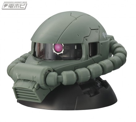 gundam_exceed_model_zaku_head_007