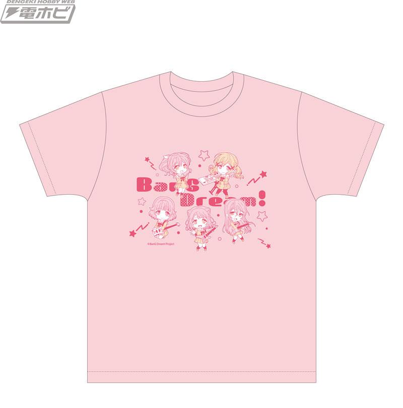 BanG Dream!の画像 p1_37